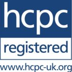 HCPC registered clinical psychologist London North