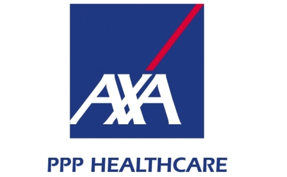 I am registered with Axa ppp healthcare insurance recognised provider clinical psychology CBT therapist
