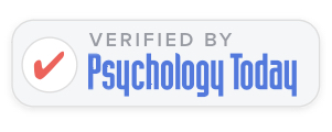Verified psychology today clinical psychologist London North central hcpc depression anxiety aviva AXA vitality